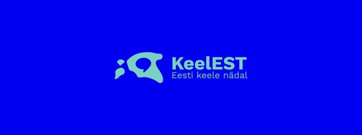 Primera Semana Mundial del Aprendizaje de Estonia