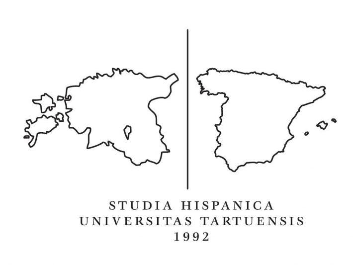 Studia Hispanica Universitas Tartuensis 1992